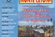 Coppa Monte Cetona 2017