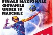 Finali giovanili Volley