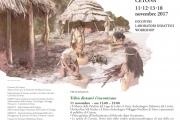 10 anni dell'Archeodromo di Belverde