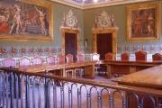 Alla scoperta della storia e delle bellezze del Palazzo Comunale di Cetona