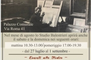 Studio Balestrieri