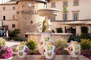 Nuova pagina Facebook dell'Associazione Corsa delle Brocche