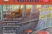 In Natura in arte